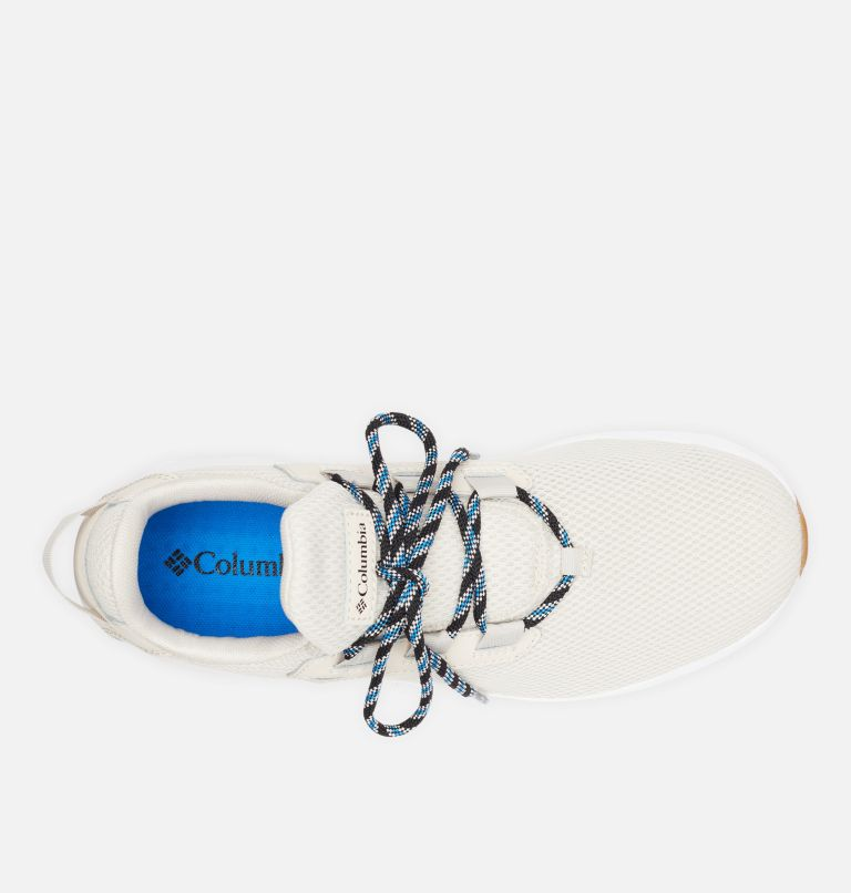 Men's Columbia Vent™ Aero Shoe Men's Columbia Vent™ Aero Shoe, top