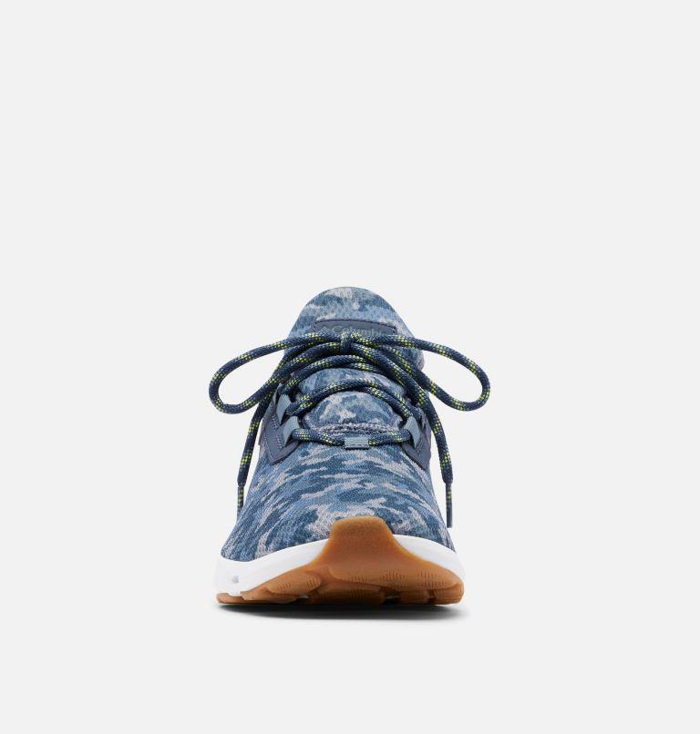 Men's Columbia Vent™ Aero Shoe Men's Columbia Vent™ Aero Shoe, toe