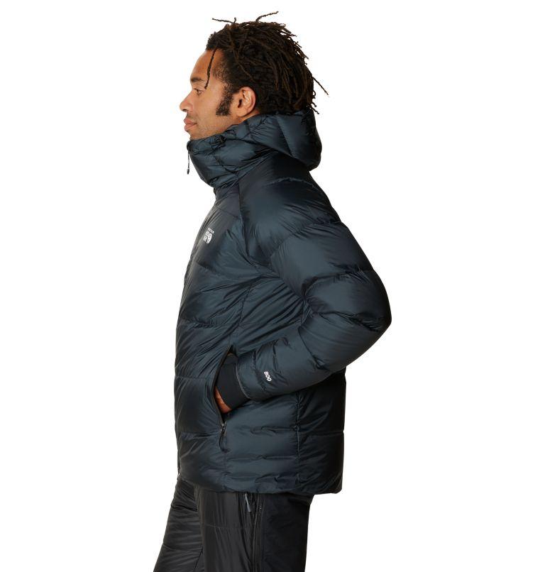 Men's Nilas Down Jacket Men's Nilas Down Jacket, a1