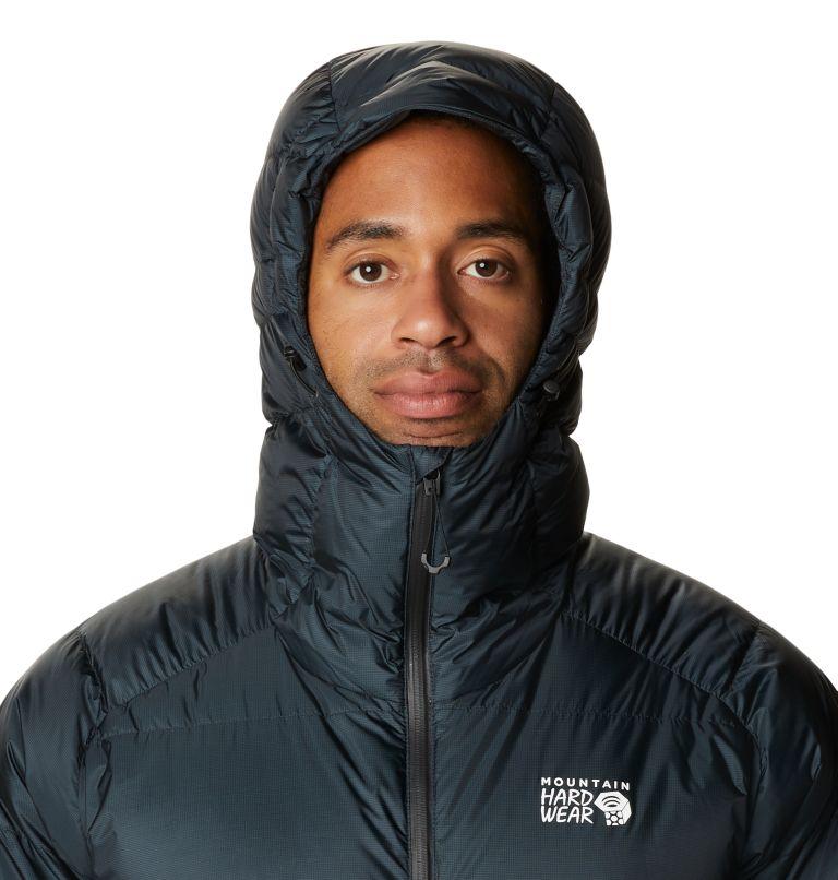 Men's Nilas™ Jacket Men's Nilas™ Jacket, a2