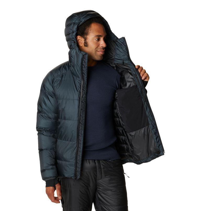 Men's Nilas Down Jacket Men's Nilas Down Jacket, a4