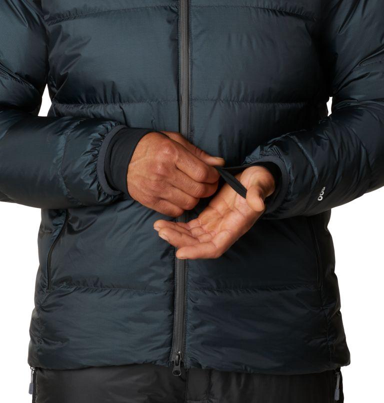Men's Nilas Down Jacket Men's Nilas Down Jacket, a6