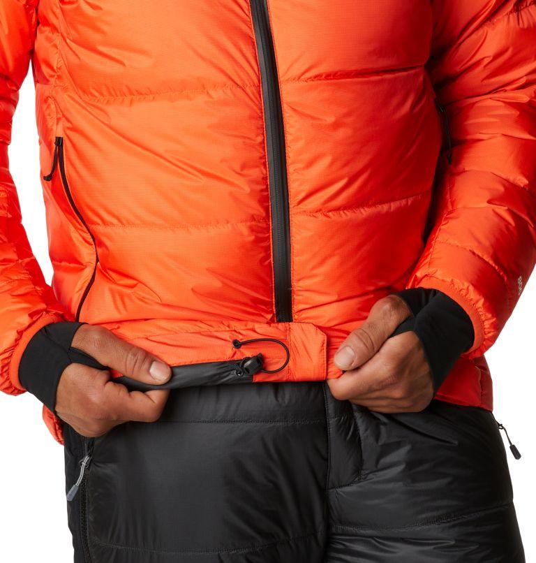 Men's Nilas Down Jacket Men's Nilas Down Jacket, a5