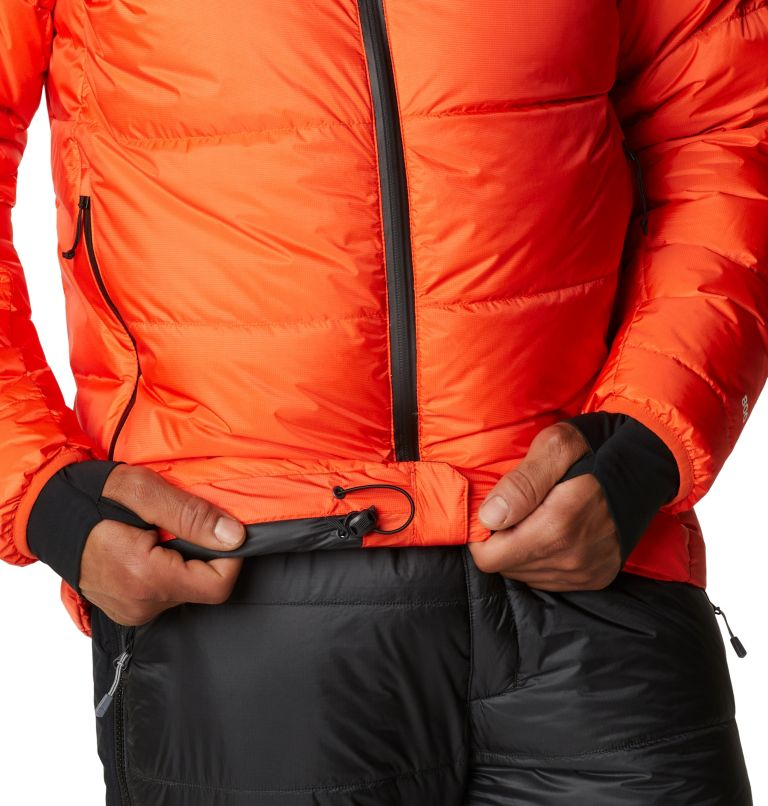 Men's Nilas™ Jacket Men's Nilas™ Jacket, a5