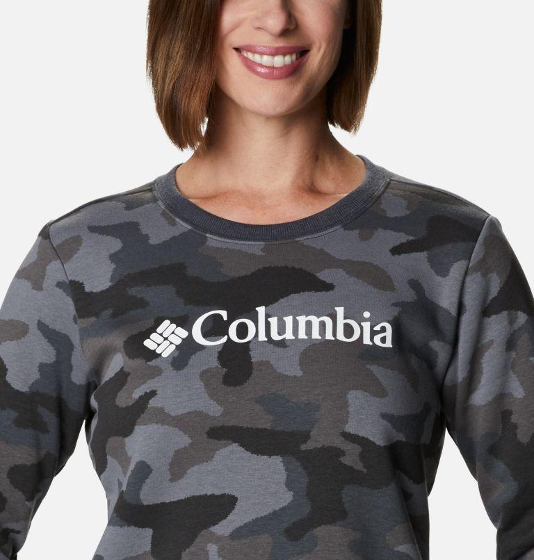 Women's Logo™ Printed Sweatshirt Women's Logo™ Printed Sweatshirt, a2