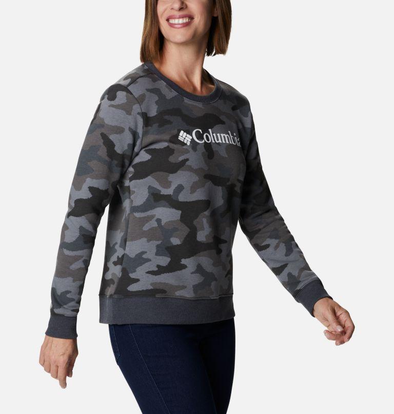 Sweat-shirt Imprimé Logo™ Femme Sweat-shirt Imprimé Logo™ Femme, a3