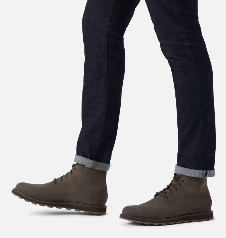 Men's Fulton™ Chukka Boot Men's Fulton™ Chukka Boot, a9