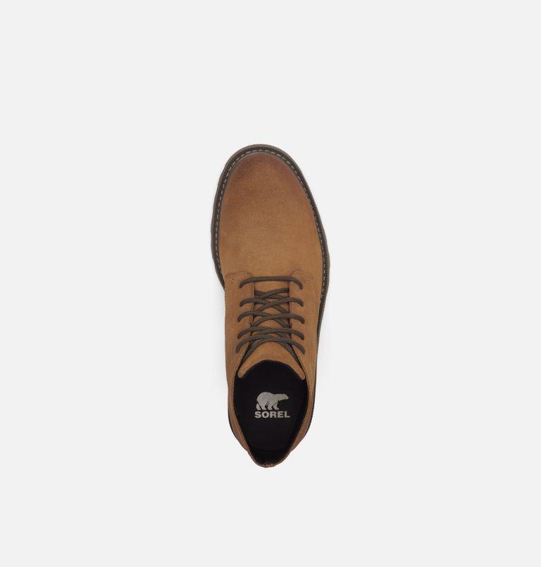 Men's Fulton™ Chukka Boot Men's Fulton™ Chukka Boot, top