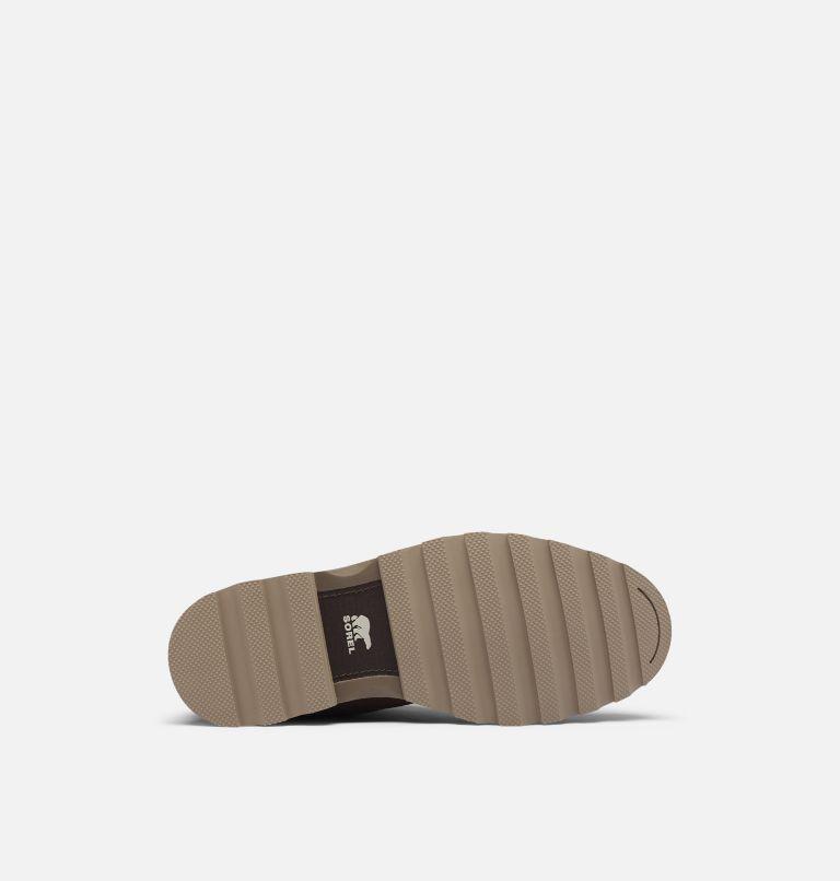FULTON™ MOC TOE | 256 | 11 Men's Fulton™ Moc Toe Boot, Tobacco