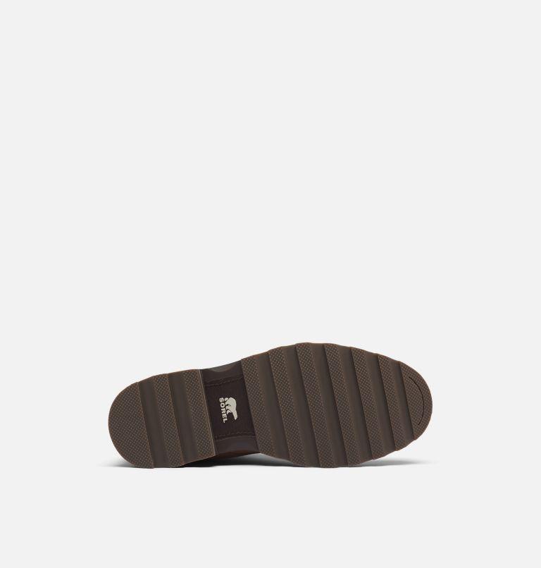Men's Fulton™ Moc Toe Boot Men's Fulton™ Moc Toe Boot