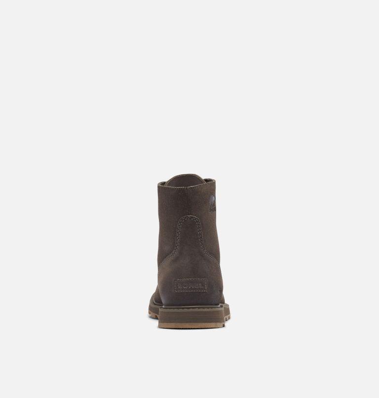 FULTON™ TALL WP | 245 | 7.5 Men's Fulton™ Tall Boot, Major, back
