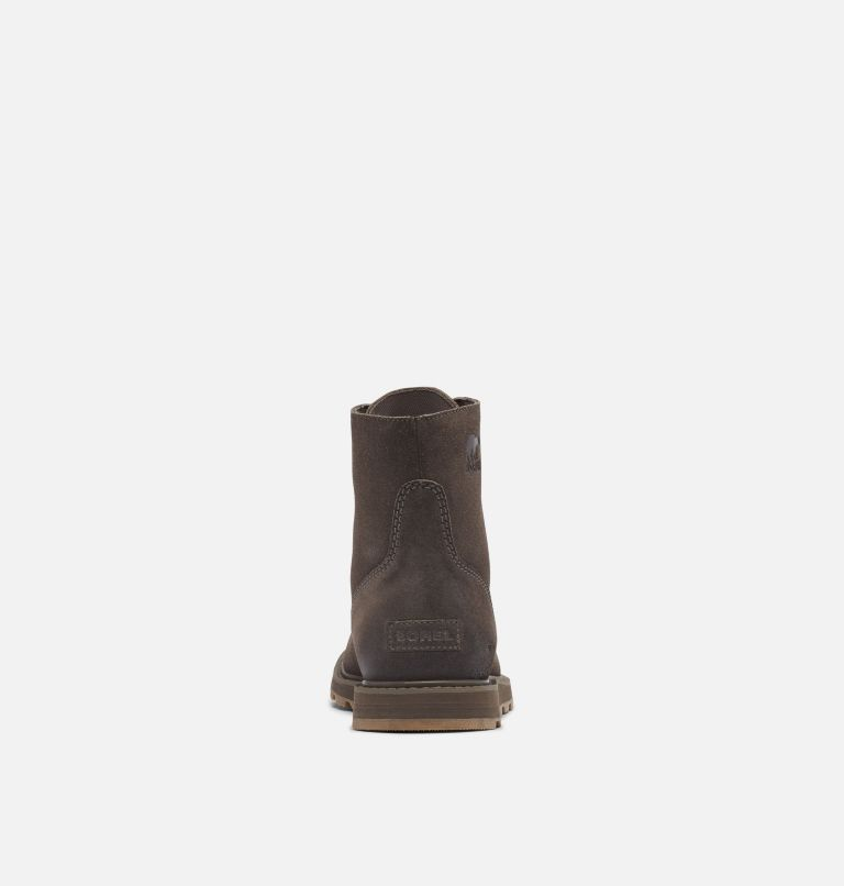 FULTON™ TALL WP | 245 | 12 Men's Fulton™ Tall Boot, Major, back