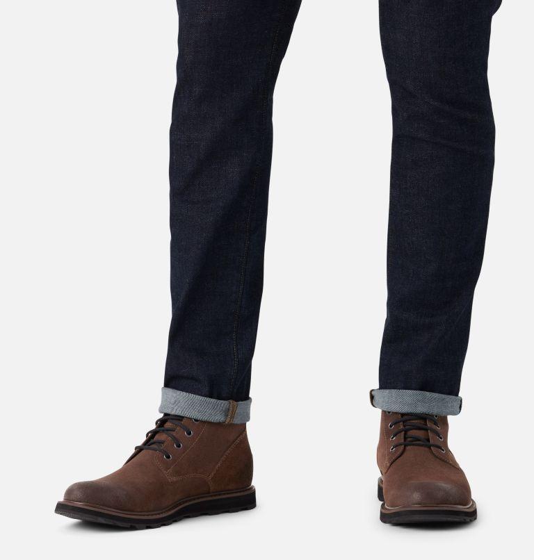 Men's Fulton™ Tall Boot Men's Fulton™ Tall Boot, a9