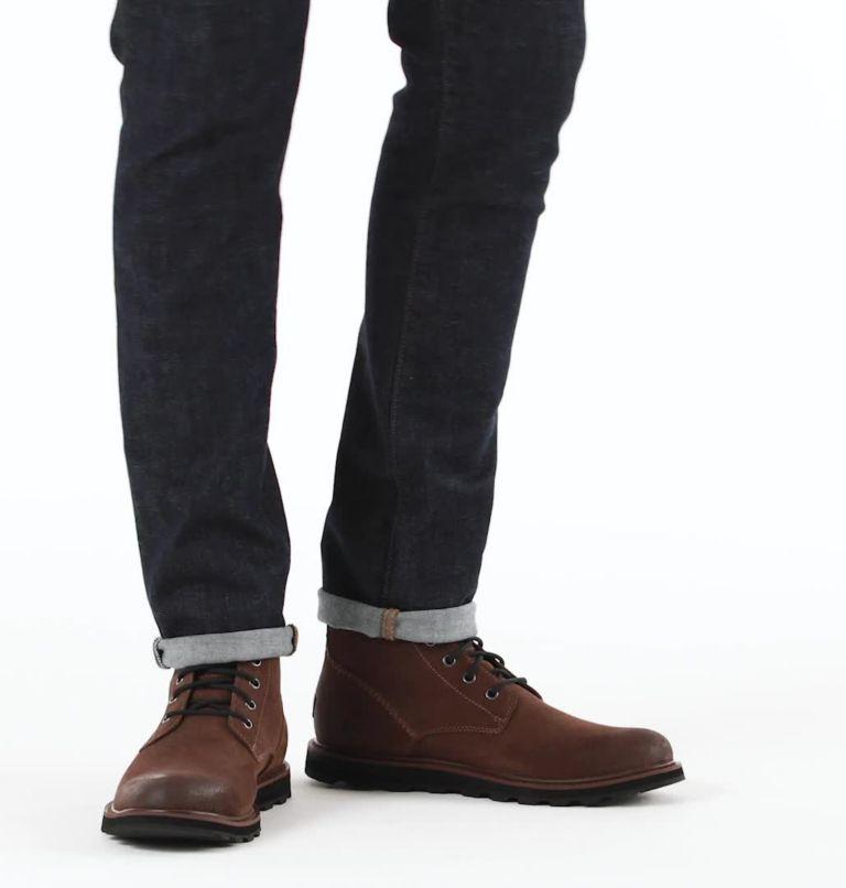 Men's Fulton™ Tall Boot Men's Fulton™ Tall Boot, video