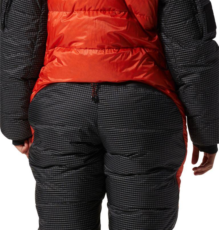Women's Absolute Zero™ Suit Women's Absolute Zero™ Suit, a9