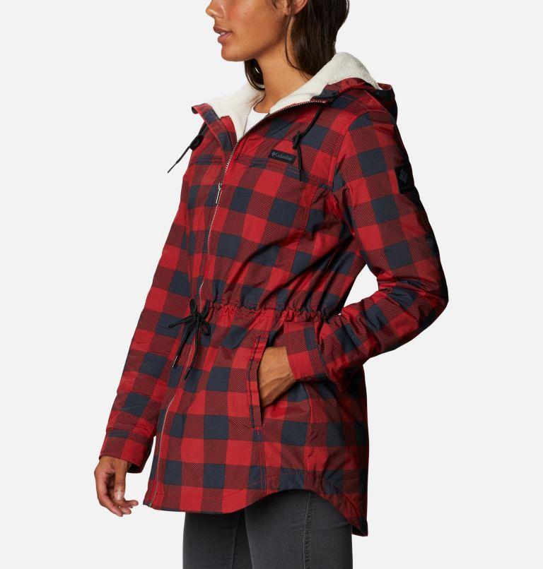 Women's Chatfield Hill™ Printed Jacket Women's Chatfield Hill™ Printed Jacket, a1