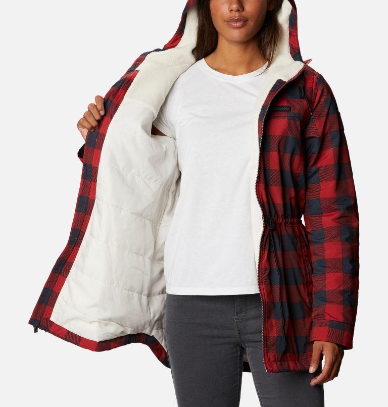 Women's Chatfield Hill™ Printed Jacket Women's Chatfield Hill™ Printed Jacket, a3