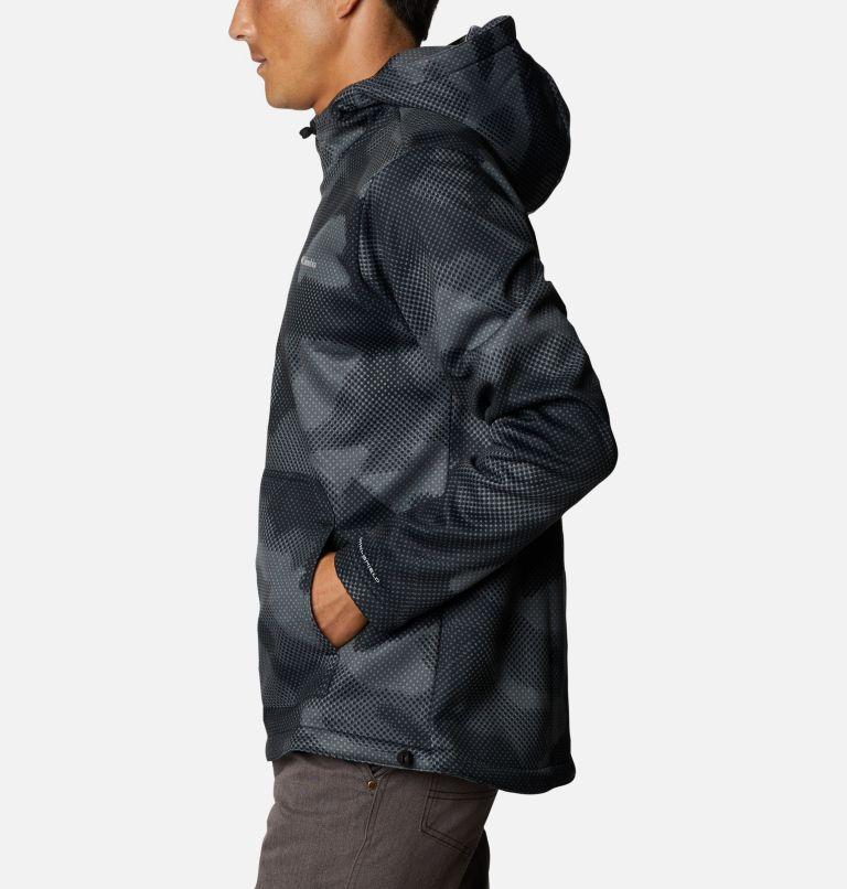 Men's Out-Shield™ Dry Fleece Hoodie Men's Out-Shield™ Dry Fleece Hoodie, a1