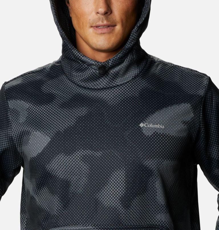 Men's Out-Shield™ Dry Fleece Hoodie Men's Out-Shield™ Dry Fleece Hoodie, a2