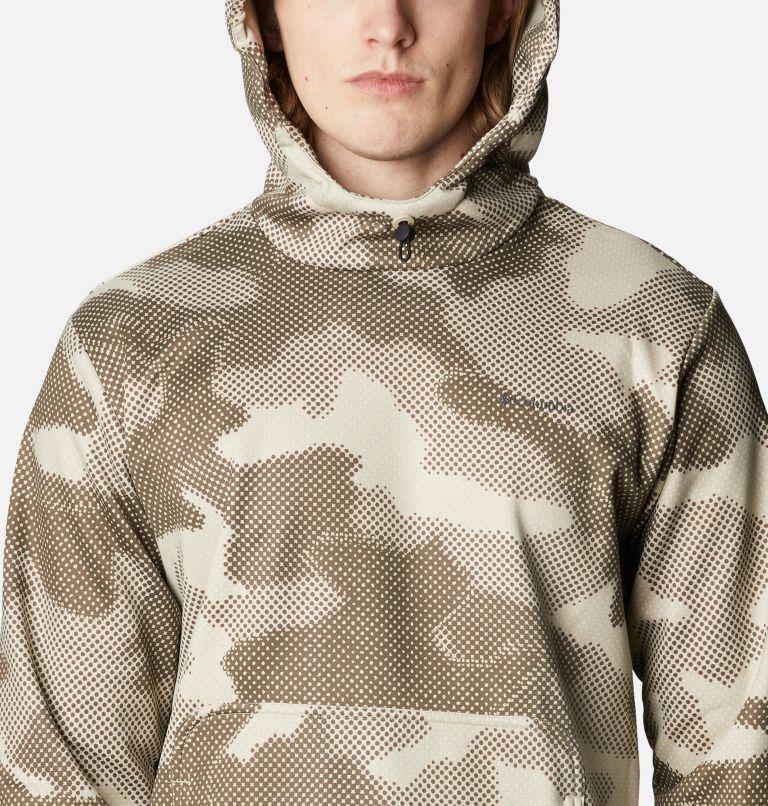 Out-Shield™ Dry Fleece Hoodie für Männer Out-Shield™ Dry Fleece Hoodie für Männer, a2