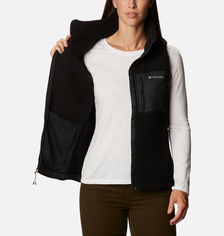 Women's West Bend™ Vest Women's West Bend™ Vest, a3