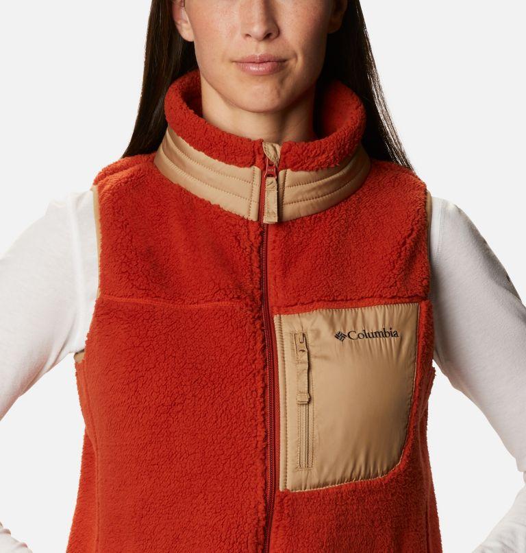 Women's West Bend™ Vest Women's West Bend™ Vest, a2