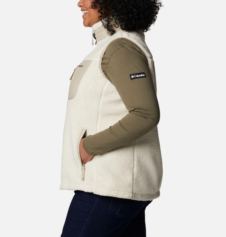 Women's West Bend Vest - Plus Size Women's West Bend Vest - Plus Size, a1