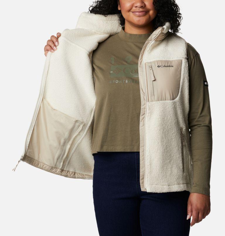 Women's West Bend Vest - Plus Size Women's West Bend Vest - Plus Size, a3