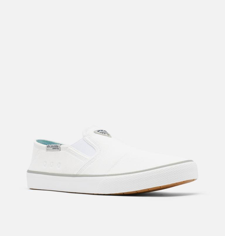 Chaussure sans lacets PFG Slack Tide™ pour homme Chaussure sans lacets PFG Slack Tide™ pour homme, 3/4 front