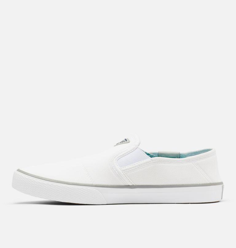 Chaussure sans lacets PFG Slack Tide™ pour homme Chaussure sans lacets PFG Slack Tide™ pour homme, medial