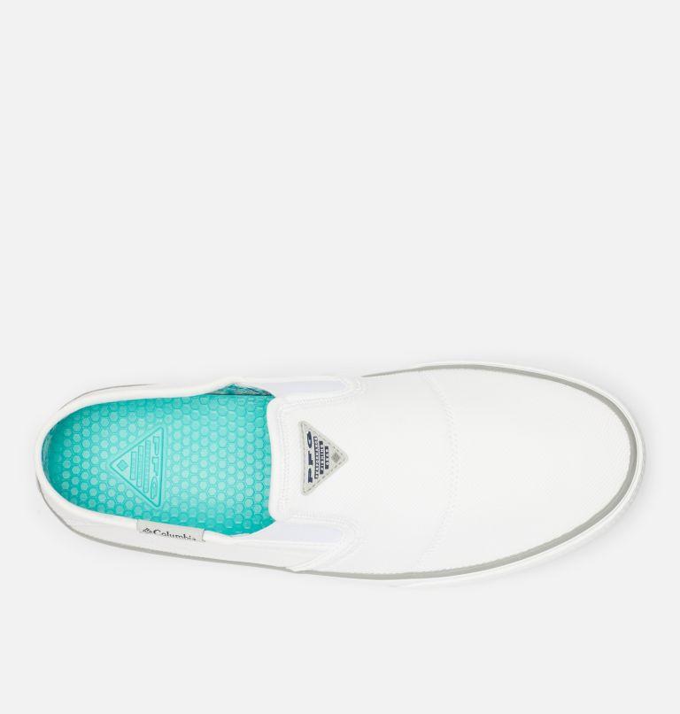 Chaussure sans lacets PFG Slack Tide™ pour homme Chaussure sans lacets PFG Slack Tide™ pour homme, top