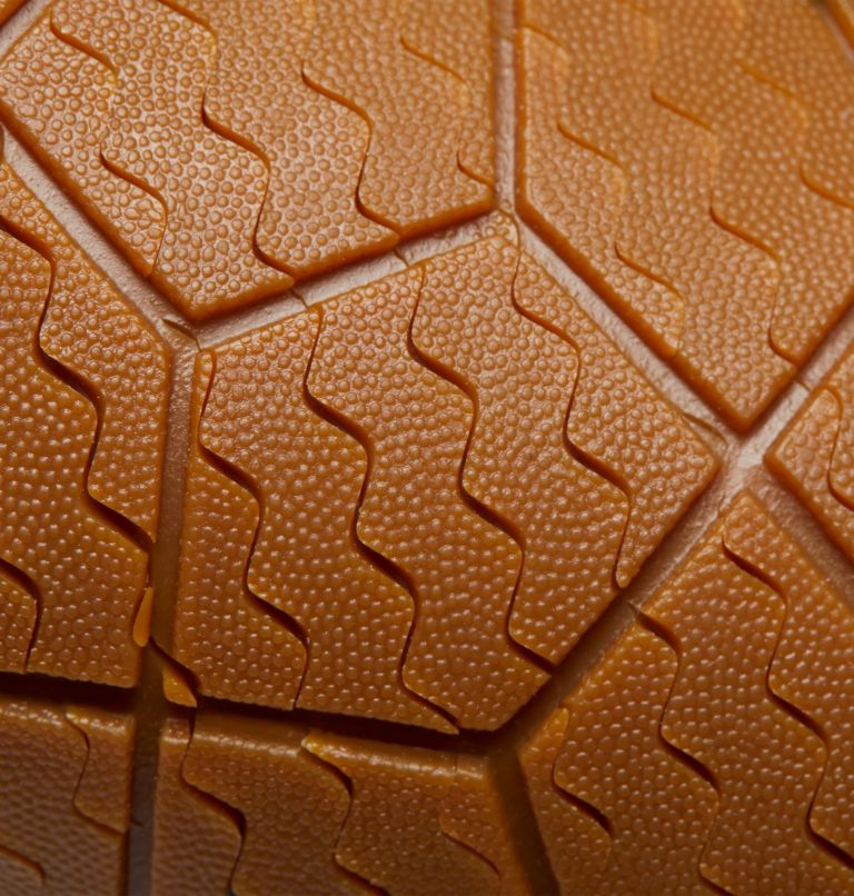 SLACK TIDE™ LACE PFG | 010 | 7.5 Men's PFG Slack Tide™ Lace Shoe, Black, White, a1