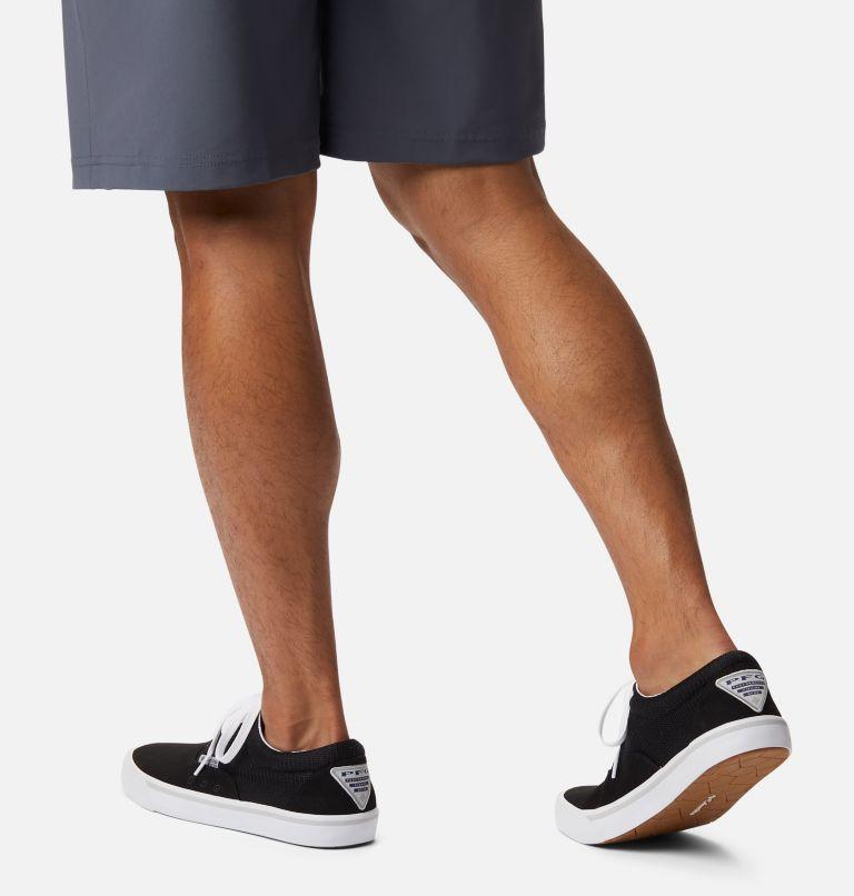 Men's PFG Slack Tide™ Lace Shoe Men's PFG Slack Tide™ Lace Shoe, a9