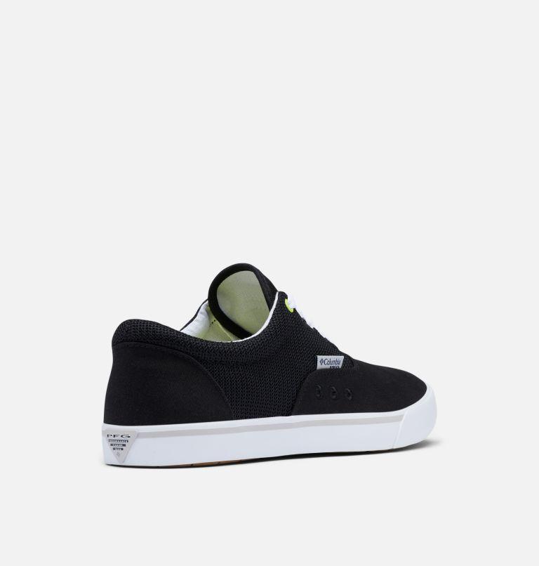 Chaussure à lacets PFG Slack Tide™ pour homme Chaussure à lacets PFG Slack Tide™ pour homme, 3/4 back