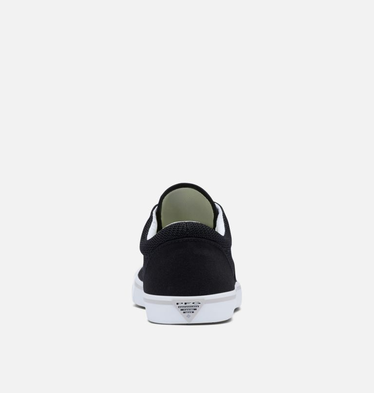 Chaussure à lacets PFG Slack Tide™ pour homme Chaussure à lacets PFG Slack Tide™ pour homme, back