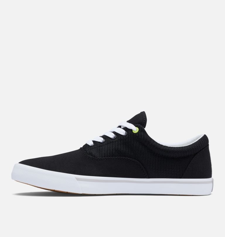 Chaussure à lacets PFG Slack Tide™ pour homme Chaussure à lacets PFG Slack Tide™ pour homme, medial