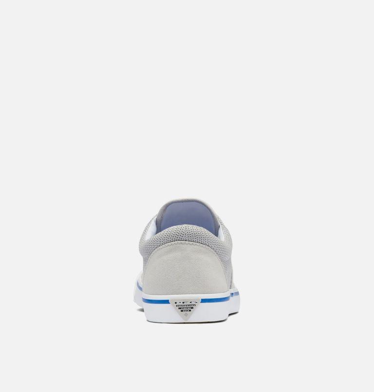 Men's PFG Slack Tide™ Lace Shoe Men's PFG Slack Tide™ Lace Shoe, back