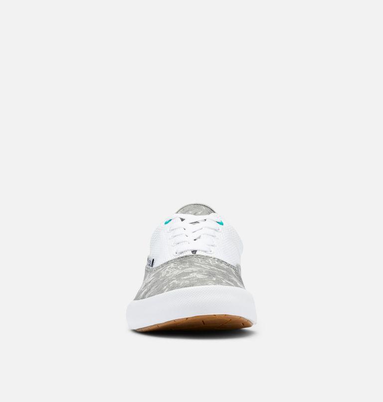 Men's PFG Slack Tide™ Lace Shoe Men's PFG Slack Tide™ Lace Shoe, toe
