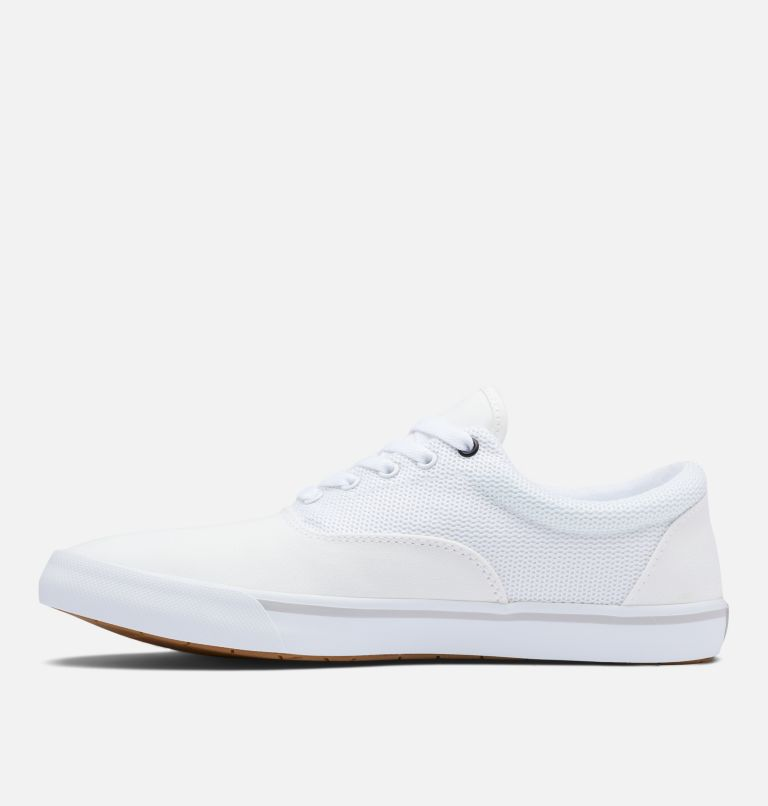Men's PFG Slack Tide™ Lace Shoe Men's PFG Slack Tide™ Lace Shoe, medial