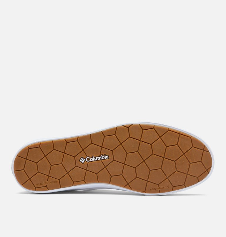 Men's PFG Slack Tide™ Lace Shoe Men's PFG Slack Tide™ Lace Shoe