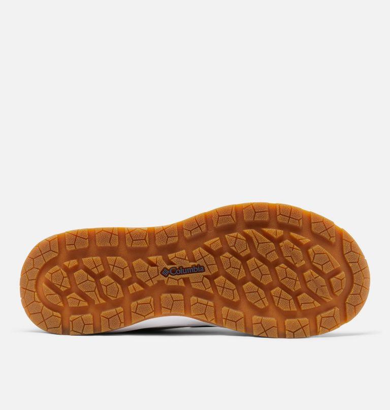 TAMIAMI™ PFG WMNS | 063 | 11 Women's PFG Tamiami™ Shoe, Grey Ice, Lychee