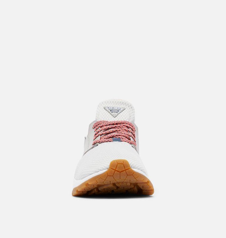 TAMIAMI™ PFG WMNS | 063 | 11 Women's PFG Tamiami™ Shoe, Grey Ice, Lychee, toe