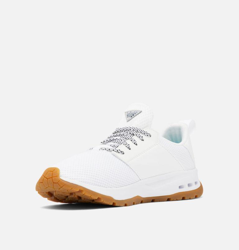 TAMIAMI™ PFG WMNS | 100 | 5.5 Women's PFG Tamiami™ Shoe, White, Black