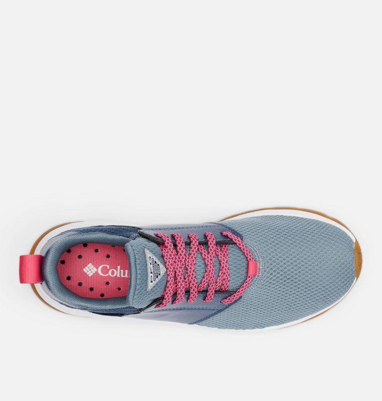 Women's PFG Tamiami™ Shoe Women's PFG Tamiami™ Shoe, top