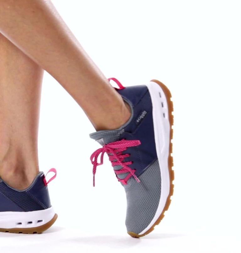 Women's PFG Tamiami™ Shoe Women's PFG Tamiami™ Shoe, video