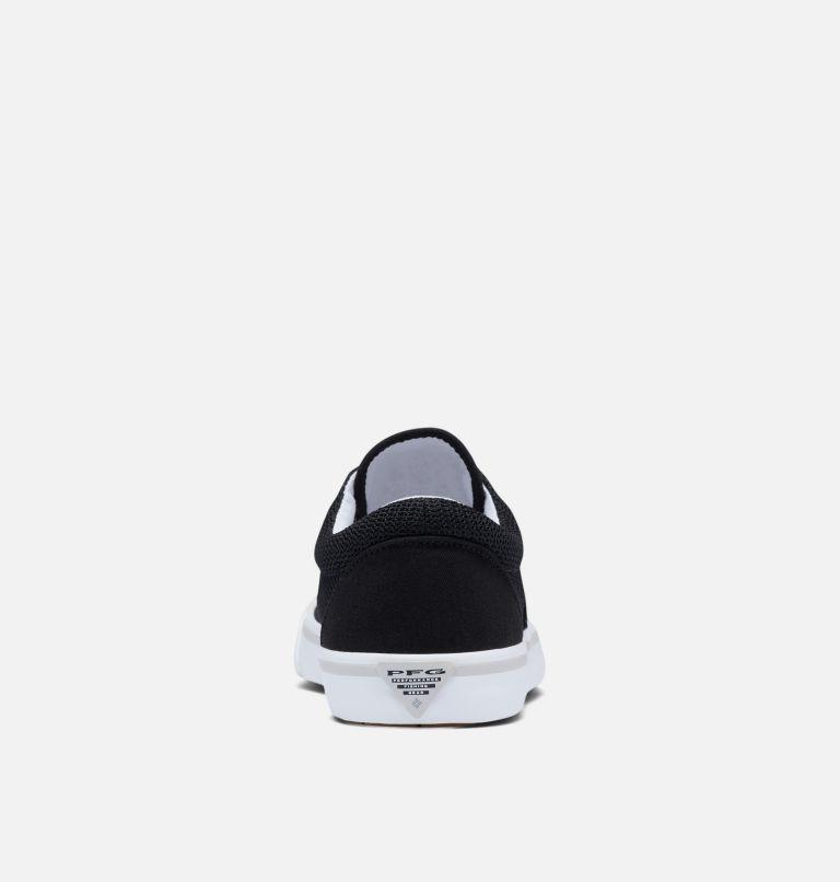 Chaussure à lacets PFG Slack Water™ pour femme Chaussure à lacets PFG Slack Water™ pour femme, back