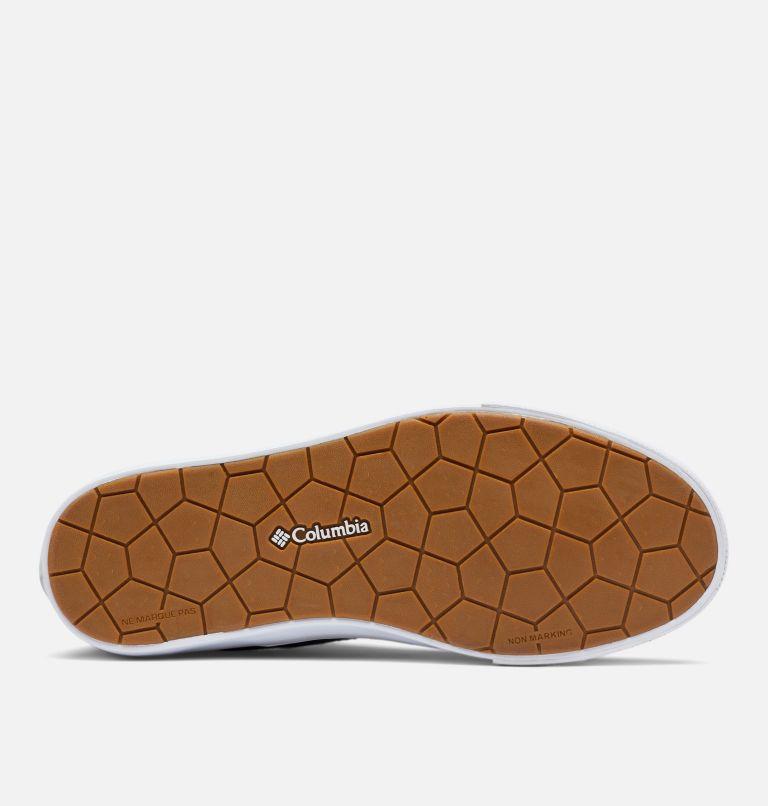 Chaussure à lacets PFG Slack Water™ pour femme Chaussure à lacets PFG Slack Water™ pour femme