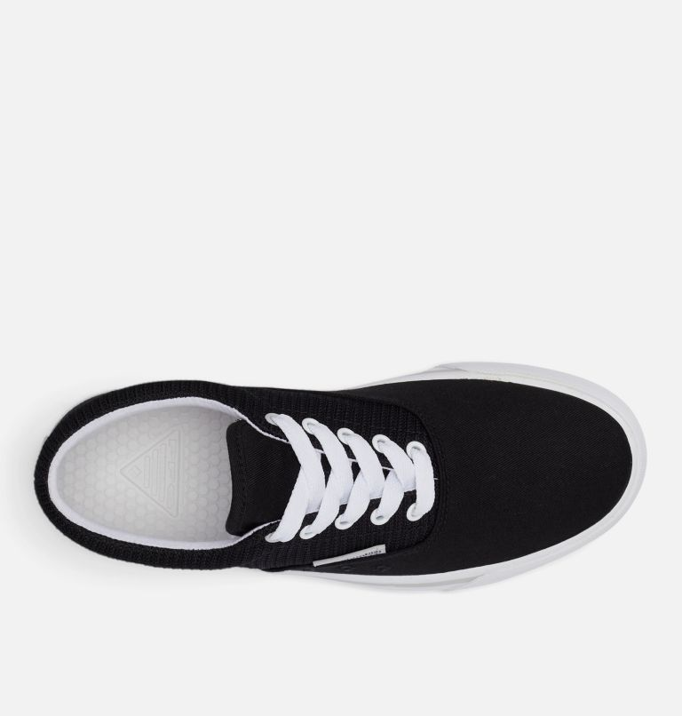 Chaussure à lacets PFG Slack Water™ pour femme Chaussure à lacets PFG Slack Water™ pour femme, top