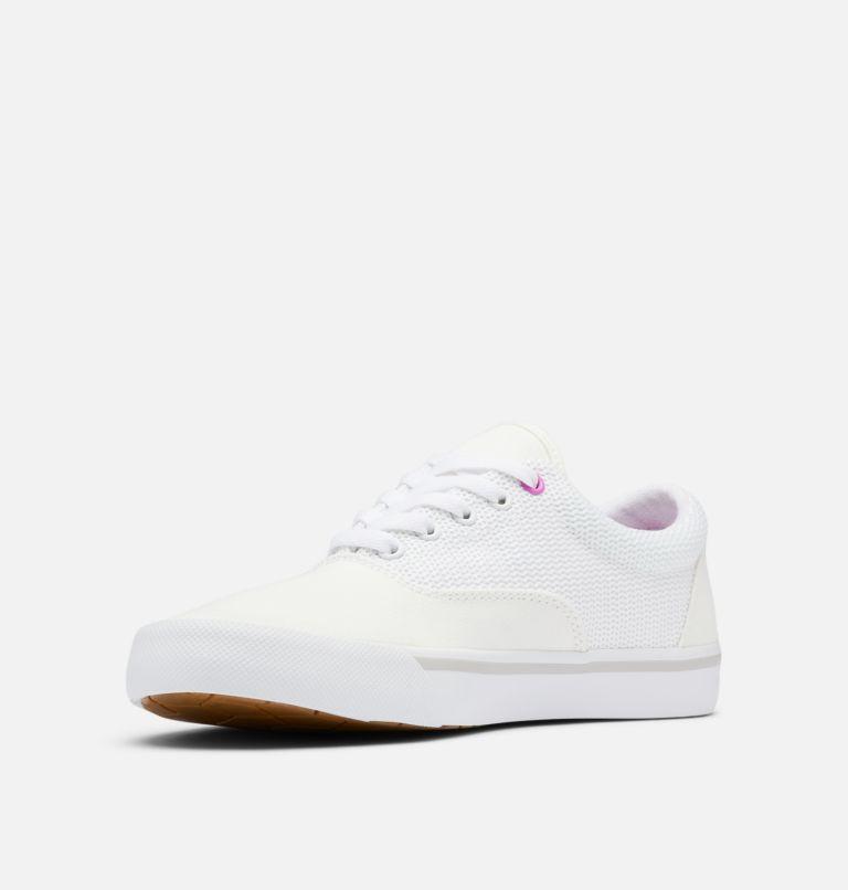 Women's PFG Slack Water™ Lace Shoe Women's PFG Slack Water™ Lace Shoe