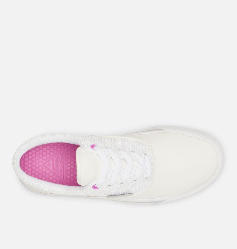 Women's PFG Slack Water™ Lace Shoe Women's PFG Slack Water™ Lace Shoe, top